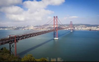 Landenoverzicht Deel 2 Focus op Portugal