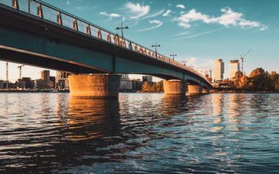 Landenoverzicht deel 7 Focus op Finland